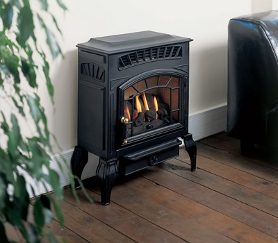 burley esteem burley gas stoves home gas fires. Black Bedroom Furniture Sets. Home Design Ideas