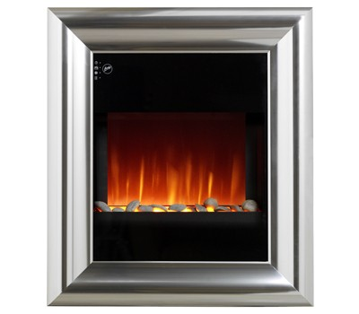 burley greetham burley electric fires home gas fires. Black Bedroom Furniture Sets. Home Design Ideas