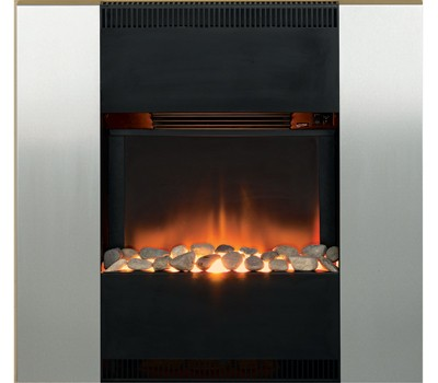 burley oakham burley electric fires home gas fires. Black Bedroom Furniture Sets. Home Design Ideas