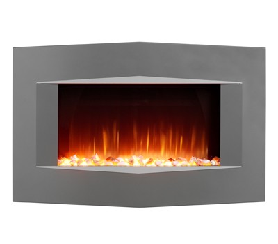 burley pilton burley electric fires home gas fires. Black Bedroom Furniture Sets. Home Design Ideas