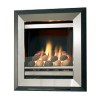 Flavel gas fires Diamond
