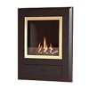 Flavel gas fires Finesse