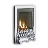 Flavel gas fires Windsor Traditional