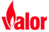 Valor Gas Fires