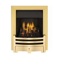 valor heartbeat gas fire manual